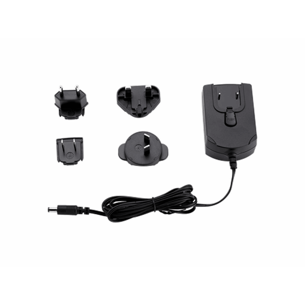 Jabra Speak 810 Power External Kit