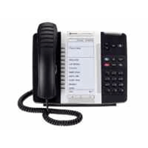 5330e IP Phone (Backlit)
