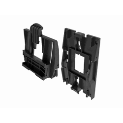 6900/6800 Wall Mount Kit (10 Pack)