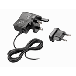 AC Adapter Bluetooth headsets