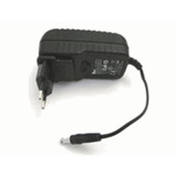 AC Adapter for Konftel 250, 300, 300IP, 300W