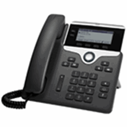 Cisco IP Phone type 7821