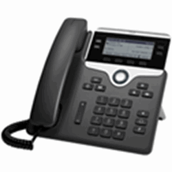 Cisco IP Phone type 7841