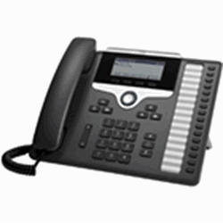 Cisco IP Phone type 7861