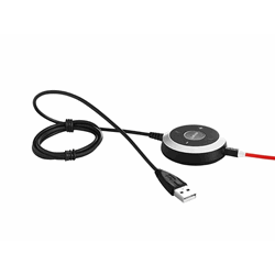 Controller only for Jabra EVOLVE 80 LINK MS
