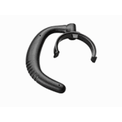 Plantronics Encore Pro HW540 earloops