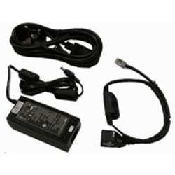 Power Kit for RealPresence Trio 8800  and Trio Visual+