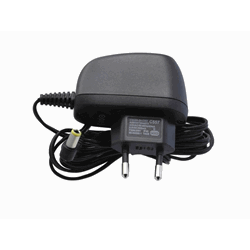 Power adapter E, C, S, SL, N300A and N510